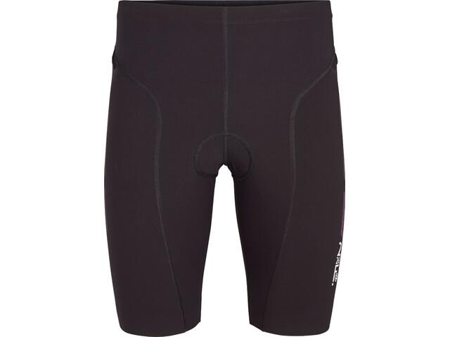 Fe226 AeroForce Tri Panty's Heren, black